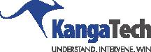 KangaTech